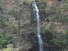 Umzinyati Falls - 29.41.854 S 30.54.329 E (5)