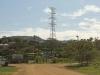 Umzinyati - Isiah Shembe HQ