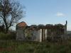 Inanda - Intafaleni - Ntatshakuza Resort - D720 Farm House (52)