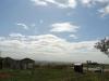 Inanda - Intafaleni - Ntatshakuza Resort - D720 Farm House (58)