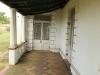 Inanda - Intafaleni - Ntatshakuza Resort - D720 Farm House (61)