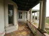 Inanda - Intafaleni - Ntatshakuza Resort - D720 Farm House (63)