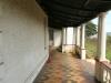 Inanda - Intafaleni - Ntatshakuza Resort - D720 Farm House (65)