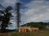 Inanda - Intafaleni - Ntatshakuza Resort - D720 Farm House (71)