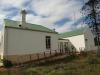 Inanda - Intafaleni - Ntatshakuza Resort - D720 Farm House (73)