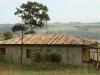 Inanda - Intafeleni - Residence -  29.40.151 S 30.56.568 E (3)