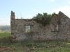Inanda - Intafeleni - Stone derelict building - D720 - 29.39.890 S 30.55.678 E (1)