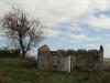 Inanda - Intafeleni - Stone derelict building - D720 - 29.39.890 S 30.55.678 E (2)