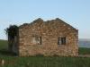Inanda - Intafeleni - Stone derelict building - D720 - 29.39.890 S 30.55.678 E (5)
