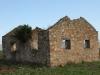 Inanda - Intafeleni - Stone derelict building - D720 - 29.39.890 S 30.55.678 E (6)