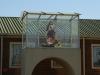 Inanda - St Josephs Church - Amatikwe - 29.40.964 S 30.56.353 E (2)