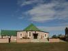 Inanda - St Josephs Church - Amatikwe - 29.40.964 S 30.56.353 E (3)