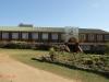 Inanda - St Josephs Church - Amatikwe - 29.40.964 S 30.56.353 E (4)