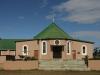 Inanda - St Josephs Church - Amatikwe - 29.40.964 S 30.56.353 E (5)