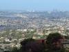 Inanda - Views Intafeleni to the City (1)