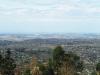Inanda - Views Intafeleni to the City (3)