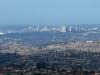 Inanda - Views Intafeleni to the City (4)