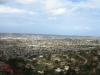 Inanda - Views Intafeleni to the City (5)