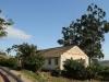 Intafeleni - M25 - Apostolic Church - 29.40.151 S 30.56.568 E (1)