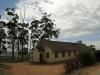 Intafeleni - M25 - Apostolic Church - 29.40.151 S 30.56.568 E (2)