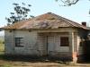 Intafeleni - Residences - M25 - 29.40.151 S 30.56.560 E (1)