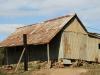 Intafeleni - Residences - M25 - 29.40.151 S 30.56.560 E (2)