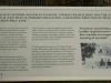 Inanda - Phoenix Settlement - Ganhi Quote