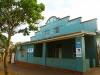 Inanda - Phoenix Settlement - International Printing Press building 1903 (1)