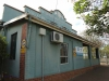 Inanda - Phoenix Settlement - International Printing Press building 1903 (3)