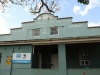 Inanda - Phoenix Settlement - International Printing Press building 1903 (5)