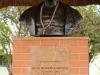 Inanda - Phoenix settlement - Gandhi Monument - Centenary - 28 April 2004 (1)