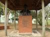 Inanda - Phoenix settlement - Gandhi Monument - Centenary - 28 April 2004 (3)