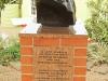 Inanda - Phoenix settlement - Gandhi Monument - Centenary - 28 April 2004 (5)