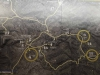 Inanda - Phoenix settlement - Heritage Map - aerial