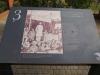 Inanda - Phoenix settlement - History panels (1)