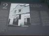 Inanda - Phoenix settlement - History panels (2)