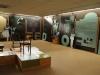 Inanda - Phoenix settlement - Museum - Displays (1)