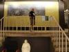Inanda - Phoenix settlement - Museum - Displays (2)