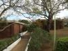 Inanda - Phoenix settlement - Museum Entrance (2)