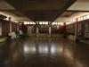 Inanda - Phoenix settlement - Museum  Interpretation Centre Hall (3)