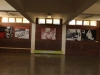 Inanda - Phoenix settlement - Museum  Interpretation Centre Hall (4)