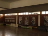 Inanda - Phoenix settlement - Museum  Interpretation Centre Hall (5)