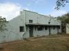 Inanda - Phoenix settlement - Residence (1)