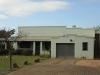 Inanda - Phoenix settlement - Residence (3).
