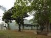 Inanda - Phoenix settlement - Residence (4).