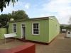 Inanda - Phoenix settlement - Sarvodaya House - reconstructed -  (2)