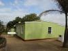 Inanda - Phoenix settlement - Sarvodaya House - reconstructed -  (3)