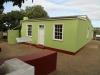 Inanda - Phoenix settlement - Sarvodaya House - reconstructed -  (6)