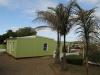 Inanda - Phoenix settlement - Sarvodaya House - reconstructed -  (9)