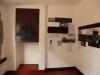 Inanda - Phoenix settlement - Sarvodaya House - reconstructed - display & timeline (3)